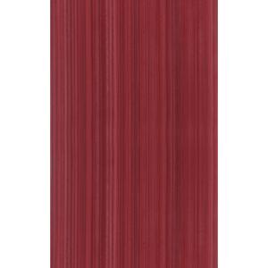 Sorel Red