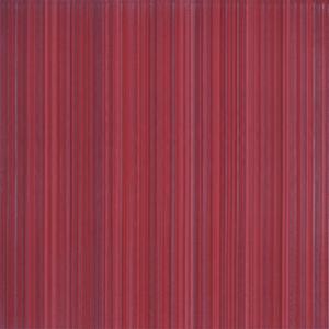 Sorel Red Floor