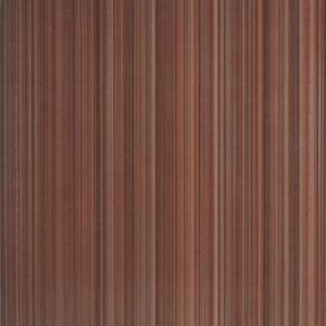 Sorel Brown Floor