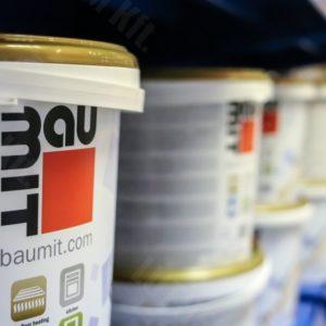 BAUMIT termékek