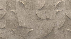 Shape Icon Taupe