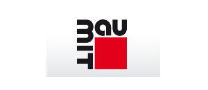 www.baumit.hu