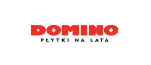 http://www.ceramika-domino.pl/en