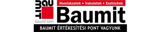 ertpont-baumit