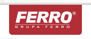 www.ferro.hu
