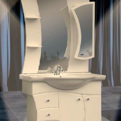 Fürdőszoba bútor - Lutherm Kft. - Fürdőszoba és Csempe Szaküzlet