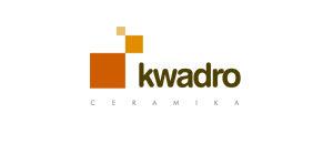 http://www.kwadroceramika.com/en