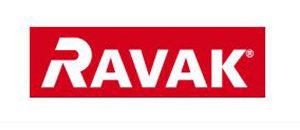 www.ravak.hu