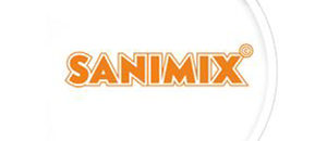 www.sanimix.hu