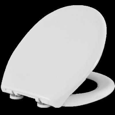 Duna WC ülőke