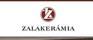www.zalakeramia.hu